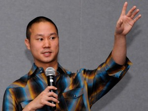 tony-hsieh-zappos ceo successful ecommerce entrepreneur