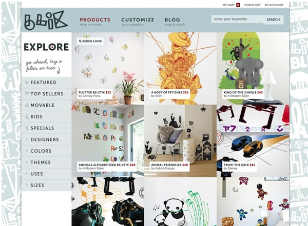 How To Improve The Ecommerce Experience In 2015 image Screen Shot 2014 12 31 at 10.39.31 AM.jpg