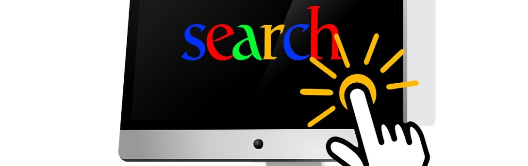 local_search_engine
