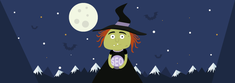 7 SEO Predictions To Consider For 2015 image imagen de post SEO