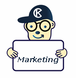 Marketing Mascot