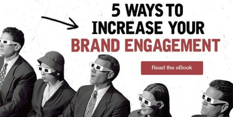Brand Engagement eBook