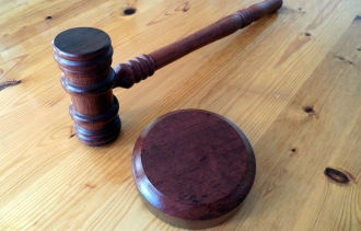 5 Definitive Laws First-Time Entrepreneurs Must Adopt