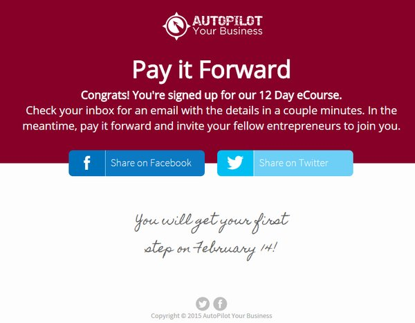 rsz_ayb_ty_page_pay_it_forward