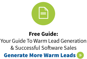 nro-warm-leads-for-software-sales-home