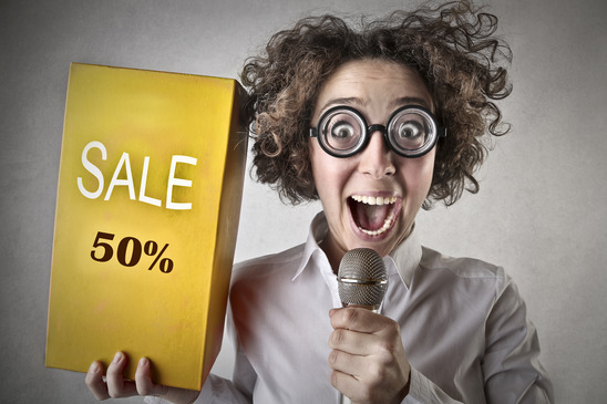 sales tips for coywriters and freelancers