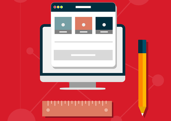 Ways to Build Trust with Good Web Design