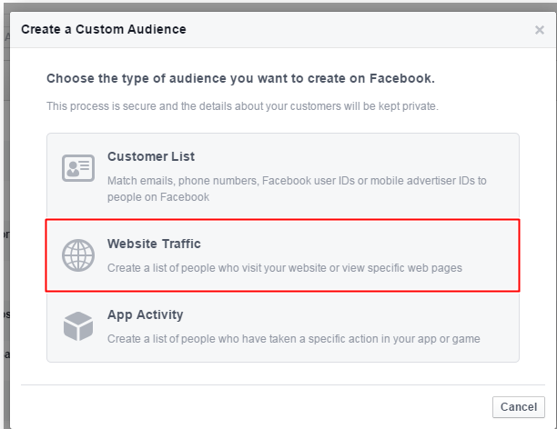 How_To_Add_Facebook_Tracking_Pixels_to_Your_WordPress_Website3