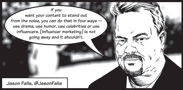 Are Influencers Tired Of Influencer Marketing? image jasonfalls.jpg