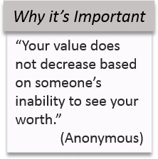 Why_Important_-_Worth