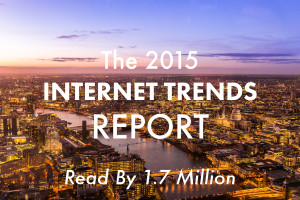 internet trends report header