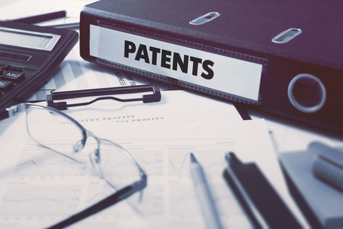 Inventive Entrepreneurs Should Explore Patent Protection