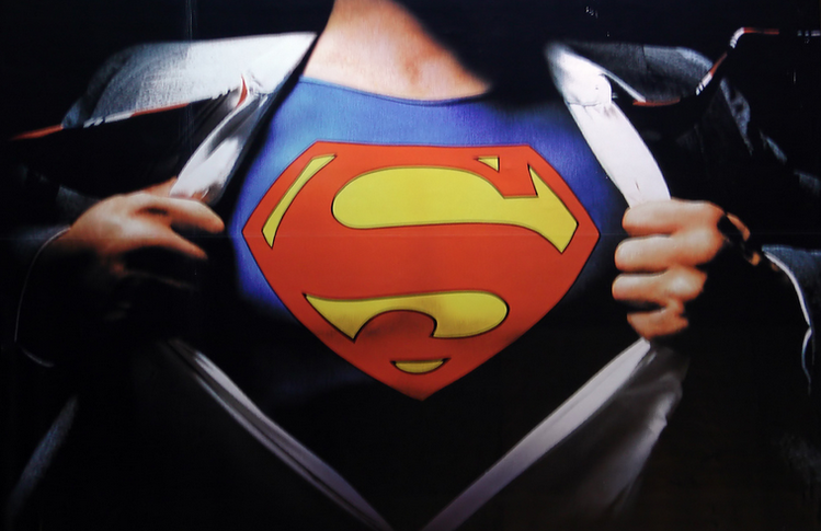 Superman_-_featured_image_for_super_useful_push_messages_blog