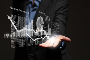 Enhance-your-CRM-Data-to-Sharpen-your-Sales-Pitch