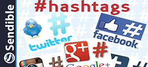 How to Use Hashtags on Social Networks Other Than Twitter