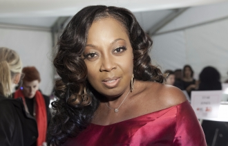 What Star Jones Is Doing to Push Diversity in the Workplace