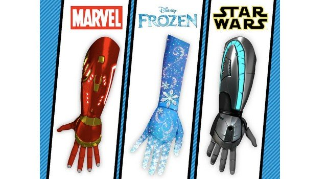 openbionics-1-prosthetics-kids-superhero-medical