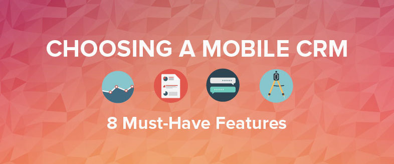 Choosing_a_mobile_crm_image
