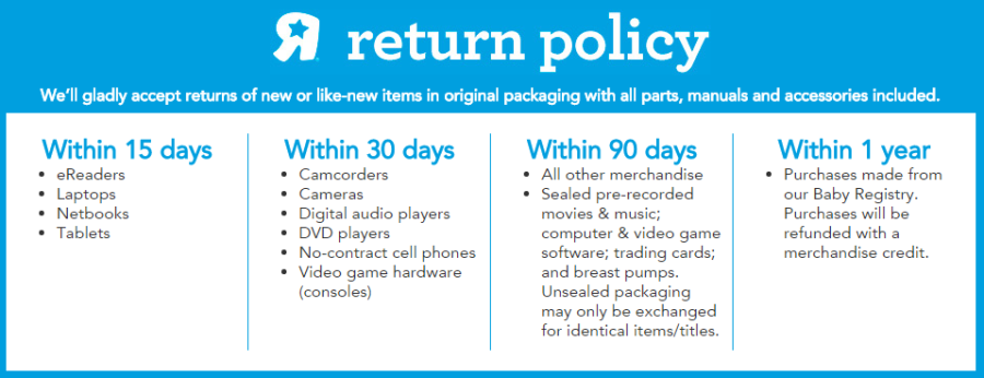 toysrus-return-policy