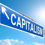 "Why ""Capitalism"" Must be Re Branded – and How image Bigstock  43349390 Capitalism Concept 150x150.jpg"