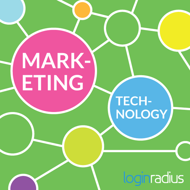 Guest-Blog-Marketing-Tech-Strategy