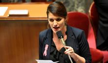 街頭性騷擾女性 法擬立法當場開罰