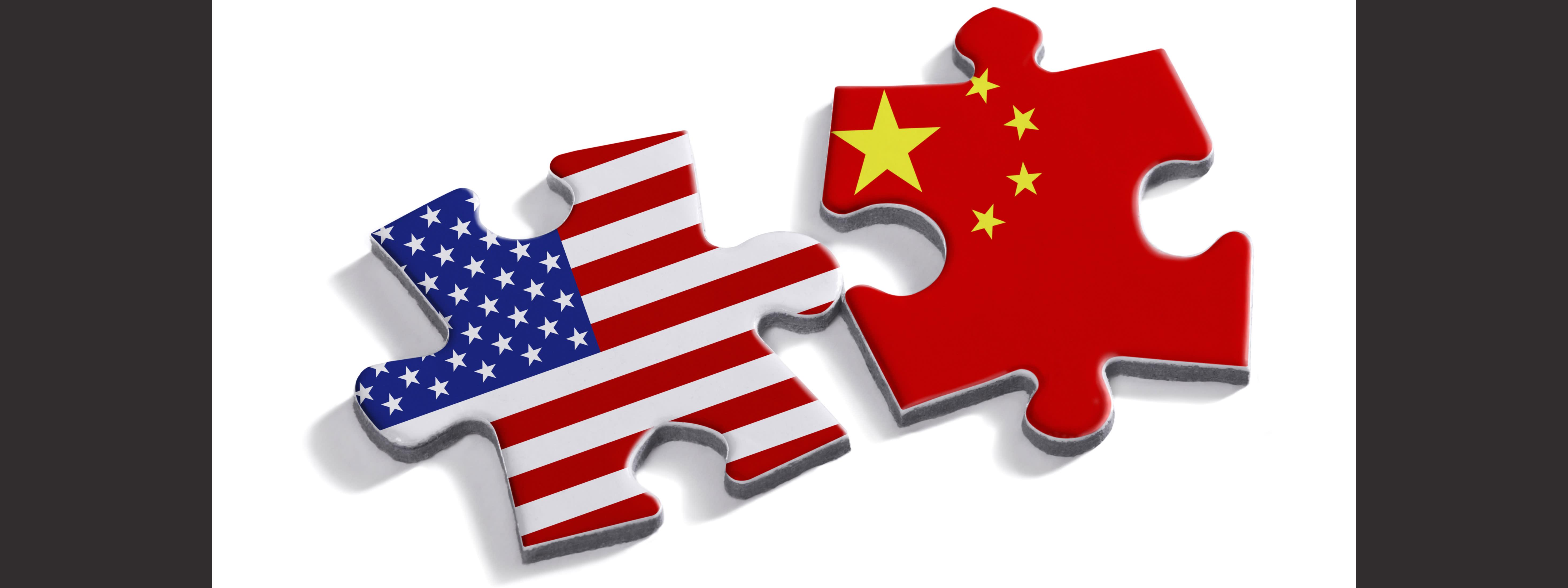美中貿易戰開打 颱風尾重創台灣