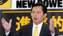 黃國昌罷免案 成案後最快12月投票