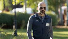 新任執行長出爐!Expedia CEO是否能領導Uber走出陰霾?