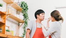 【Yahoo論壇/呂秋遠】婚姻是「誰養誰?」—絕對錯誤的觀念
