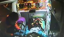情侶車禍1死1傷 家屬質疑議員助理關說