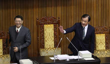 【Yahoo論壇/王皓平】立法委員比較接地氣?