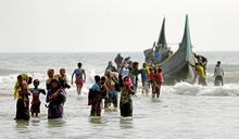 【羅興亞悲歌】孟加拉收容瀕崩潰 《路透》:準備重啟島嶼計畫