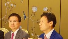 亞洲第一個結合綠能與智慧電網,智慧自駕車EZ10落腳彰化