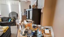 Airbnb計畫加入VR與AR功能 讓租客預覽房間