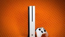 無光碟機版 Xbox One 主機或許會在 2019 年推出