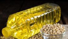 便宜不一定沒好貨!低價大豆油仍具健康價值