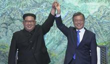【Yahoo論壇/蔡增家】一場劇本空洞的兩韓政治大戲