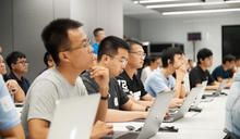 蘋果在上海開設應用設計和開發加速器