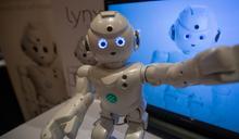 美CES電子展將登場 智慧硬體設備成主流