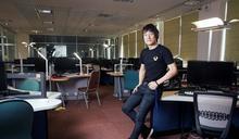 【培育流行音樂人才】挽救10年斷層 薛忠銘從大學教育著手