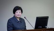 一例一休是否修法?政院將提版本 勞動部長林美珠仍不鬆口