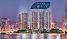 荃灣海之戀今日賣樓,如果你有錢會否購買置業?