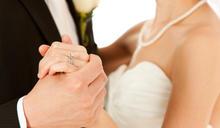 【Yahoo論壇/蕭景紋】黃金單身漢要結婚了 新娘是…!