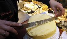 二戰以來最慘「奶油荒」!?法國奶油產量驟減 台灣進口價也漲3%