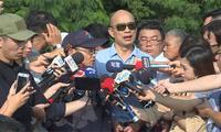 【Yahoo論壇】民進黨又要「衝康」嗎?