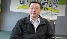 賴清德邀任秘書長 卓榮泰:讓電話響很久