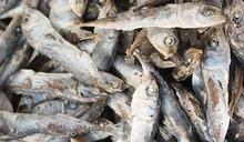 中式鹹魚列入一級致癌物,您的看法是?