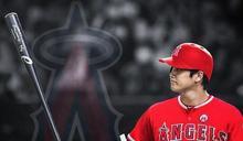 MLB/大谷當天使的理由 「最棒的環境」