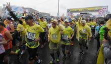 【Yahoo論壇/Danny】橫濱馬拉松的日式取消風格
